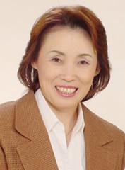 sasada_portrait